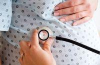 در سه ماه نخست بارداری روزه داری برای مادر و جنین همراه با خطراتی است