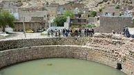 ممنوعیت فعالیت تورهای گردشگری در لرستان به منظور پیشگیری از کرونا