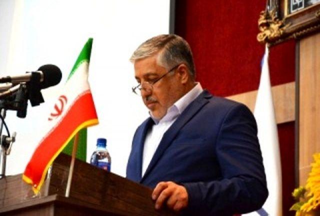 رشد ۴۰ درصدی تعداد دانشمندان برتر ایران درسطح بین الملل