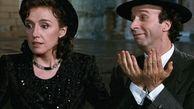 «زندگی زیباست» یکی از تلخترین کمدیهای تاریخ سینما