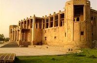 زمینلرزه به آثار تاریخی بوشهر آسیبی نرسانده است