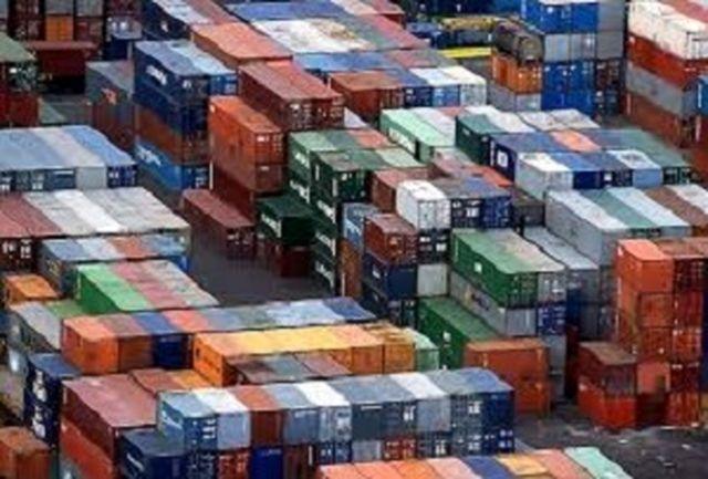 افزایش ۲۵ درصدی صادرات از سیستان و بلوچستان به پاکستان