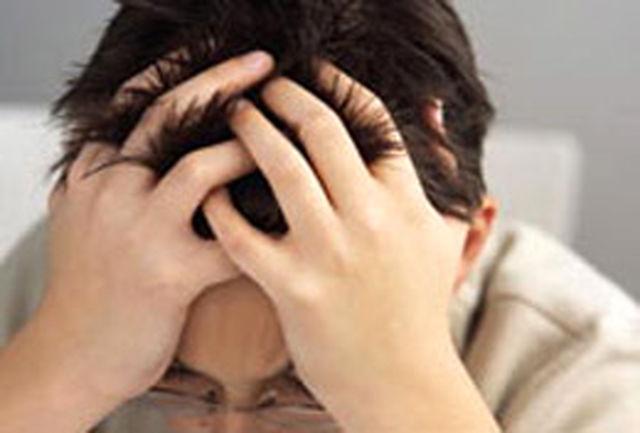 عجیبترین دلایل سردرد که شاید ندانید!