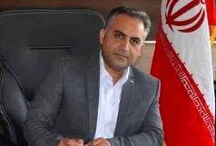 تولید 6.4 میلیون تن محصول در منطقه ویژه خلیج فارس