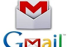 قابلیت جدید  جی میل