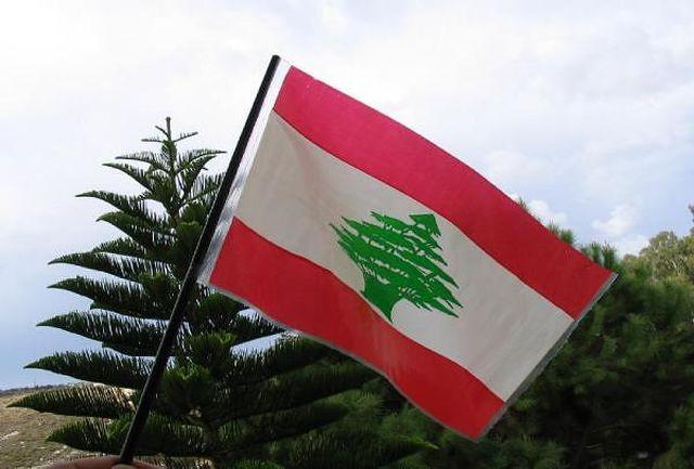 وزیران خارجه لبنان و مجارستان تحولات منطقه را بررسی کردند
