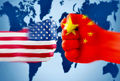 تعرفه های آمریکا علیه چین، مانع خرید محصولات این کشور از آمریکا است