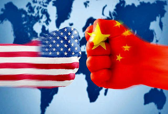 چین محدودیتهای ویزایی را علیه مقامات آمریکا وضع کرد