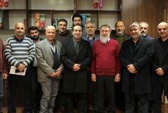 جشنواره سیوهشتم فجر باشکوه برگزار میشود