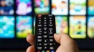 تلویزیون به هیچ عنوان سریالسازی را کنار نمیگذارد/ در تلویزیون به سریالسازی و برنامهسازی احتیاج داریم