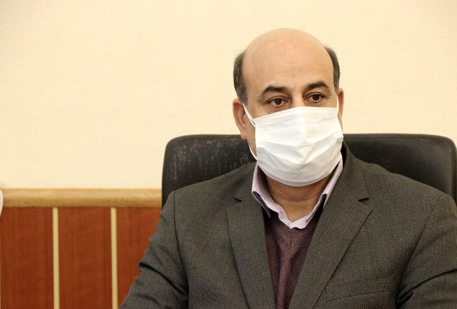 107 واحد مسکونی به مددجویان بهزیستی کرمان واگذار شد