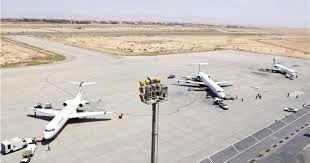 تنها 9پرواز در فرودگاه شهیدبهشتی اصفهان/برنامه پروازها