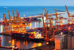 رسما واردات محصولات ترکیه ممنوع شد
