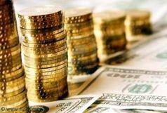 آخرین قیمت سکه، طلا و ارز امروز 29 خرداد