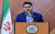 هزینه 6 میلیارد ریالی برای ساماندهی موزه های استان /گنجینه قلعه فلک الافلاک جزو غنی ترین موزهای کشور است