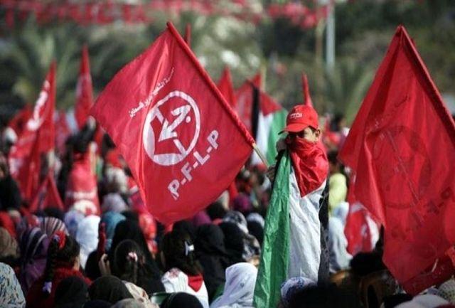 ایران به دور از وابستگی مذهبی از مقابلهکنندگان با اسرائیل، حمایت میکند