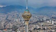 چرا تهران در ایام نوروز هم مقصد گردشگری نیست؟
