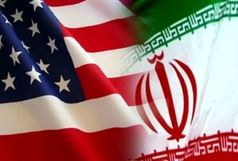 خروج دو برند «کرهای» از بازار ایران/ ماجرای دیدار ظریف با یک سناتور آمریکایی