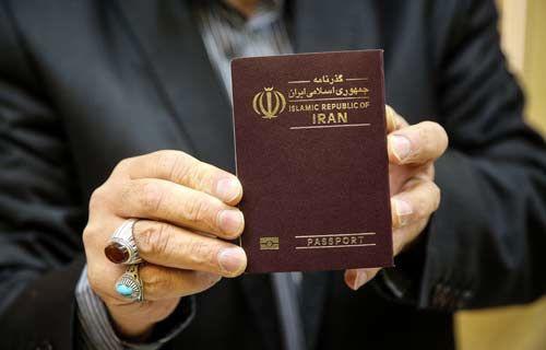 کاهش چشمگیر تقاضا برای صدور گذرنامه / مدت اعتبار گذرنامه کمتر از 6 ماه نباشد