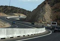 شناسایی ۱۰۵ نقطه حادثه خیز در استان زنجان