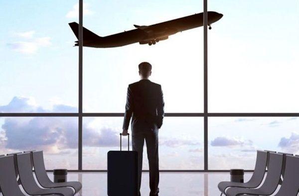مدیران پروازی نهاوند تا نیمه تیرماه در شهرستان مستقر شوند