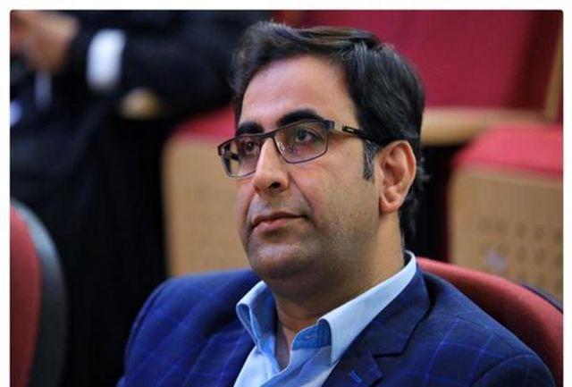 سی و دومین جشنواره تئاتر استان هرمزگان به کارخود پایان داد