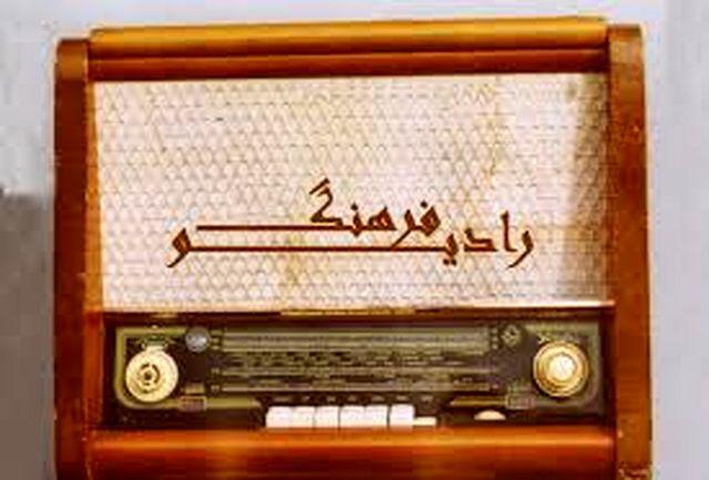 دِین  « وطن فارسی»  به دکتر ظهیر احمد صدیقی ادا می شود
