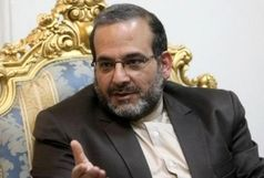 علت حادثه سایت هسته ای نطنز مشخص شد