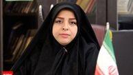 جوانان آماده پذیرش مسوولیت های مهم و بزرگ هستند/جوانان خوزستان ثابت کردند شایسته اعتمادند