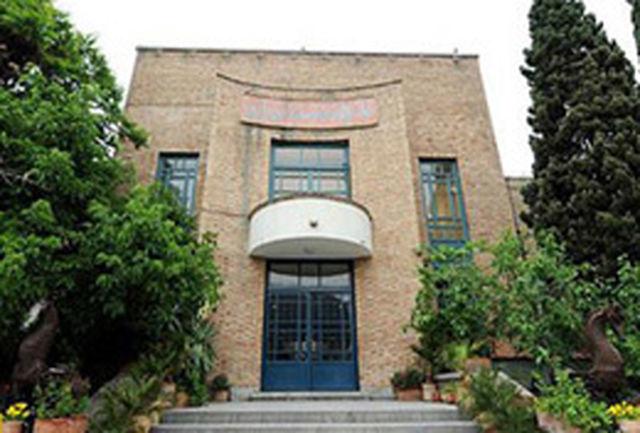«سال تحویل» به خانه هنرمندان ایران میآید