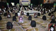 عملیات توزیع 16 هزار بسته کمک آموزشی در بین دانشآموزان نیازمند مازندران آغاز شد