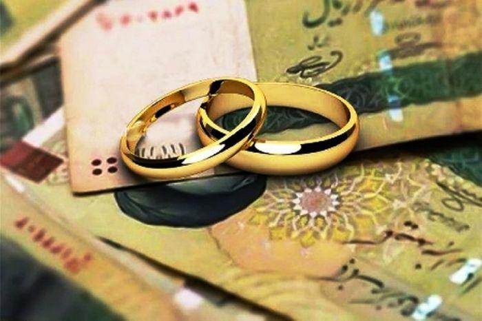 افزایش ازدواجهای زیر 15 سال با افزایش مبلغ وام ازدواج