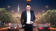 بازیگر محبوب سینما مهمان شهاب حسینی میشود