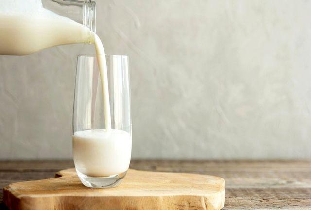 ابتلا به سرطان پستان با مصرف زیادی شیر
