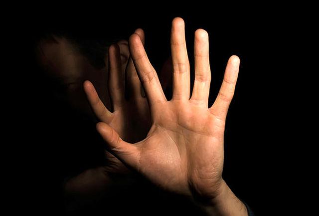 دستور رئیس قوه قضائیه برای رسیدگی ویژه به لایحه منع خشونت علیه زنان/ با تاکید بر سن رشد به سمت خط زدن کودک همسری میرویم