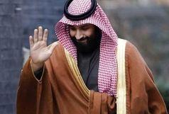 سعودی ها آماده اعتراف به قتل خاشقچی می شوند