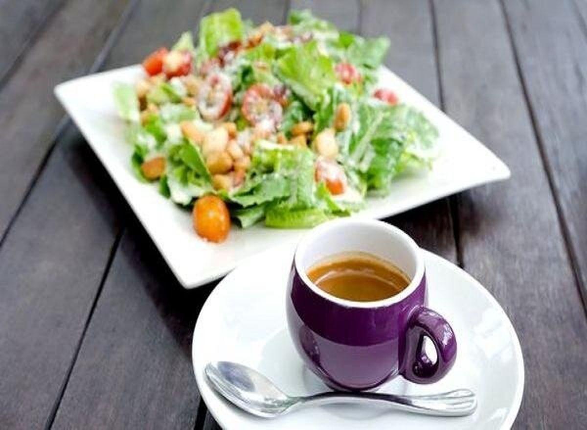 چه نکاتی را در رژیم غذایی گیاهی باید مورد توجه قرار داد؟