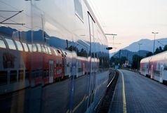 صدور جواز ورود 7 اتوبوس ترن باس برای ناوگان حل ونقل عمومی کرج