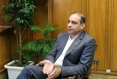 حساسیتها بر «ایران مال» مشکوک است