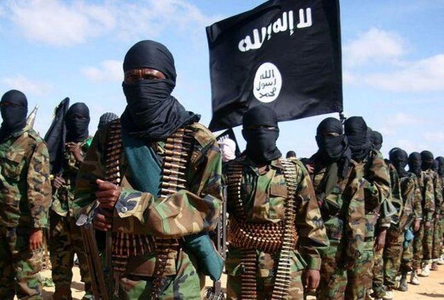 داعش، اعضای یک خانواده را کشت