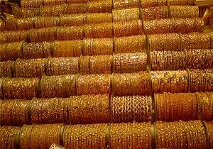 هشدار پلیس در خصوص نگهداری طلا در منزل