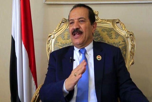 عربستان و امارات اشتباهات خود را جبران کنند