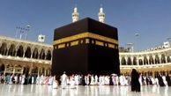 مسلمانان آفریقای جنوبی امسال به حج نمی روند