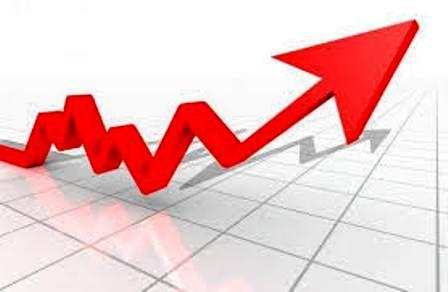 بهبود شاخصهای اقتصادی در خراسان رضوی