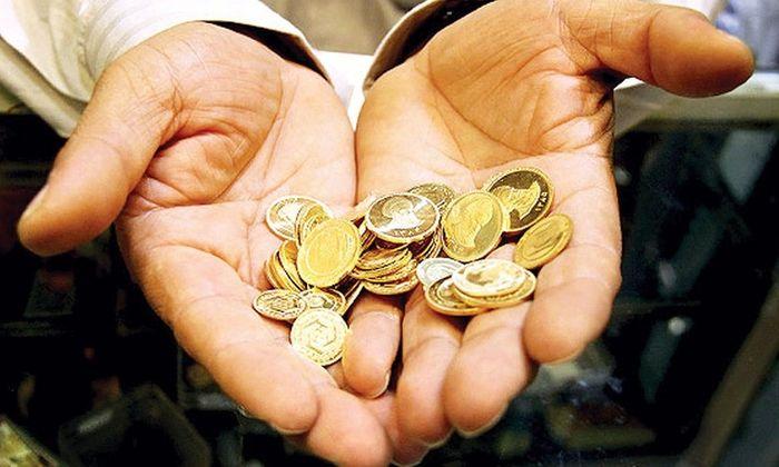 قیمت سکه و طلا امروز 30 اردیبهشت 99/ سکه آرام میگیرد؟