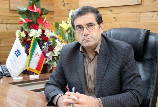 80 هزار تُن گندم خوزستان به بنادر عباس و چابهار منتقل شد