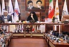 تصویب کمک 500 میلیون تومانی شورای شهر بندرعباس به مردم سیلزده شرق استان هرمزگان