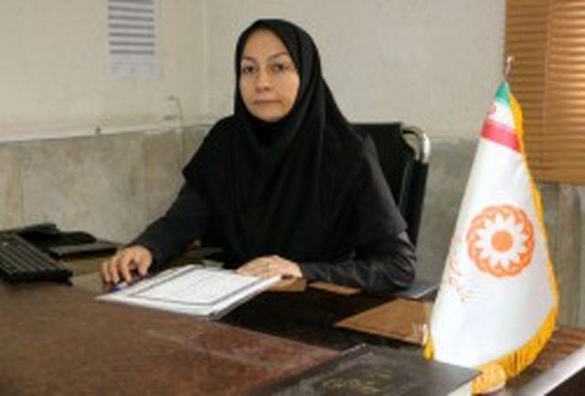 تماس ۴هزار نفر با تلفن صدای مشاور بهزیستی قزوین