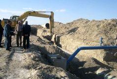اختصاص 18 میلیارد ریال برای تکمیل آبرسانی به عشایر زیرکوه