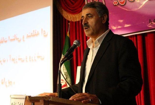 باطل شدن ۵۰۰۰ مدرک دیپلم جعلی در بوشهر